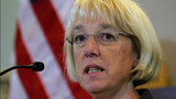 GOP senator reaches deal with Patty Murray on payments to health insurers