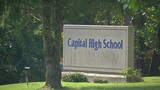 Capital High School students return to class; some new concerns raised