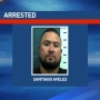 Las Cruces man allegedly involved in marriage fraud scheme