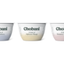 "South Carolina is one of the first markets to try out Chobani's new ""A Hint Of"""