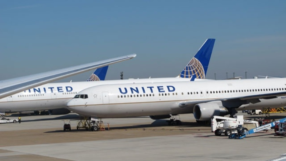 lost-luggage-united-jpg-1630502-ver1-0.jpg