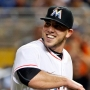 Marlins say Jose Fernandez killed in boating accident