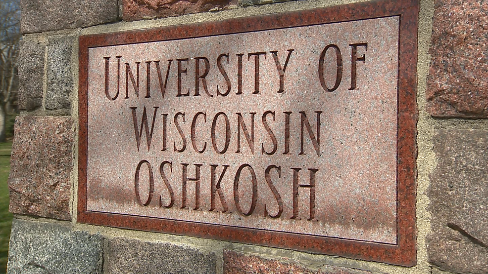 UW-Oshkosh plans to reduce more faculty positions