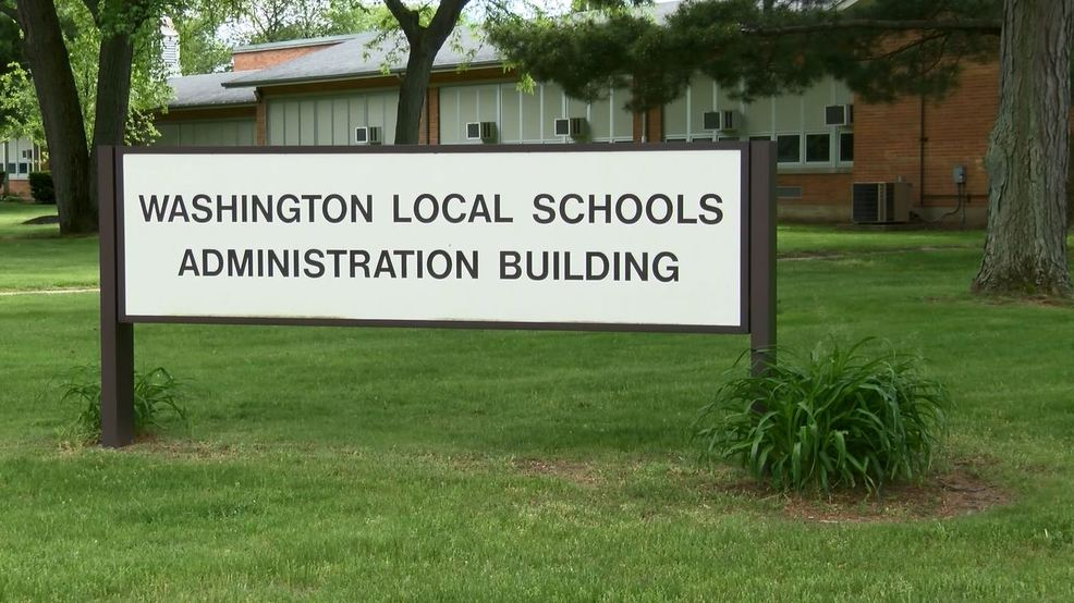Judge Jack R. Puffenberger will make a decision on the fifth Washington  Local Schools Board Member by Monday at noon (WNWO).