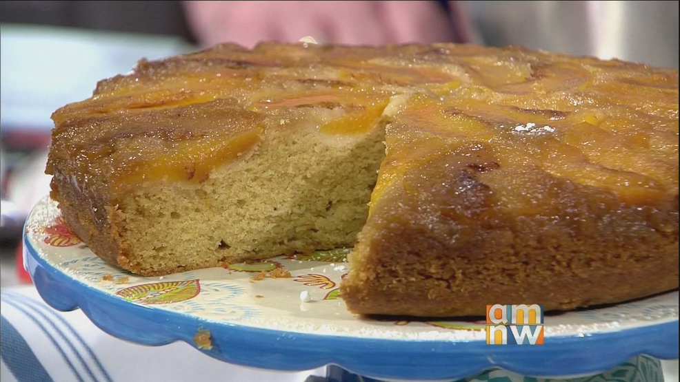 Peach Upside Down Cake.png