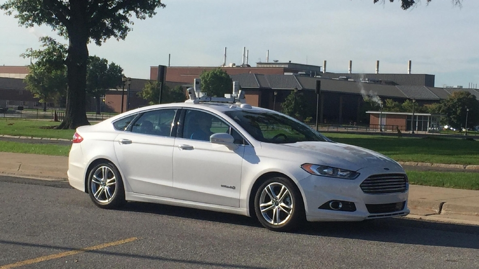 Ford Fusion Autonomous Vehicle.jpg