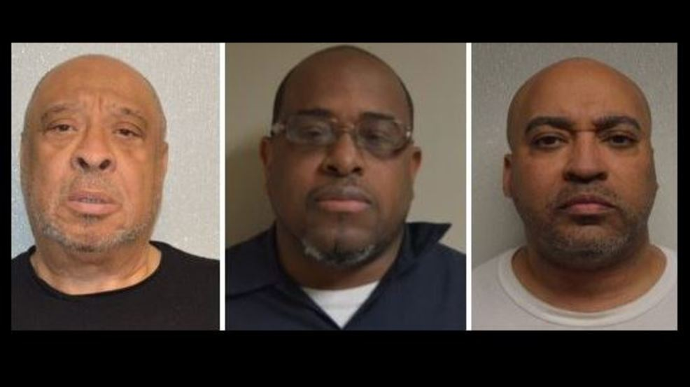 Prince georges county md sex crimes