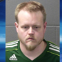 Klamath Falls teacher accused of taking inappropriate pictures of students