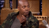 "Dave Chappelle won't give special presentation Friday due to ""unforeseen circumstances"""