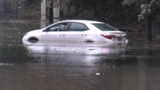 Slideshow: Heavy rains bring flooding to Birmingham