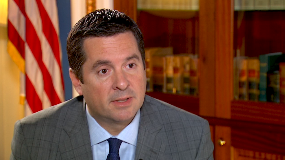 Nunes FBI 'basically lied to the court' to get FISA warrant.png