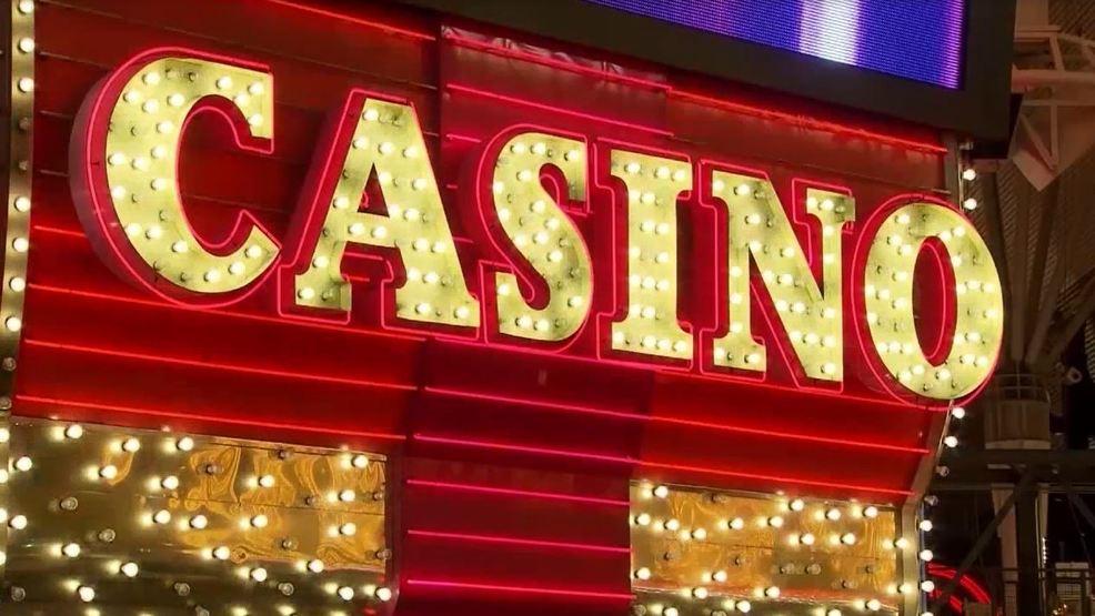 Is Online Gambling Legal in Arkansas