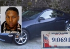 marco holmes police photo of his car2.png